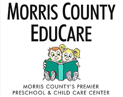 Morris County Educare Preschool and EdVenture Land Indoor Playground