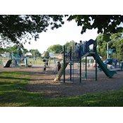 Grove Street Playground