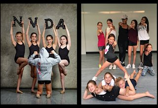 Northern Valley Dance Academy