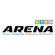Arena STEM Edutainment Center