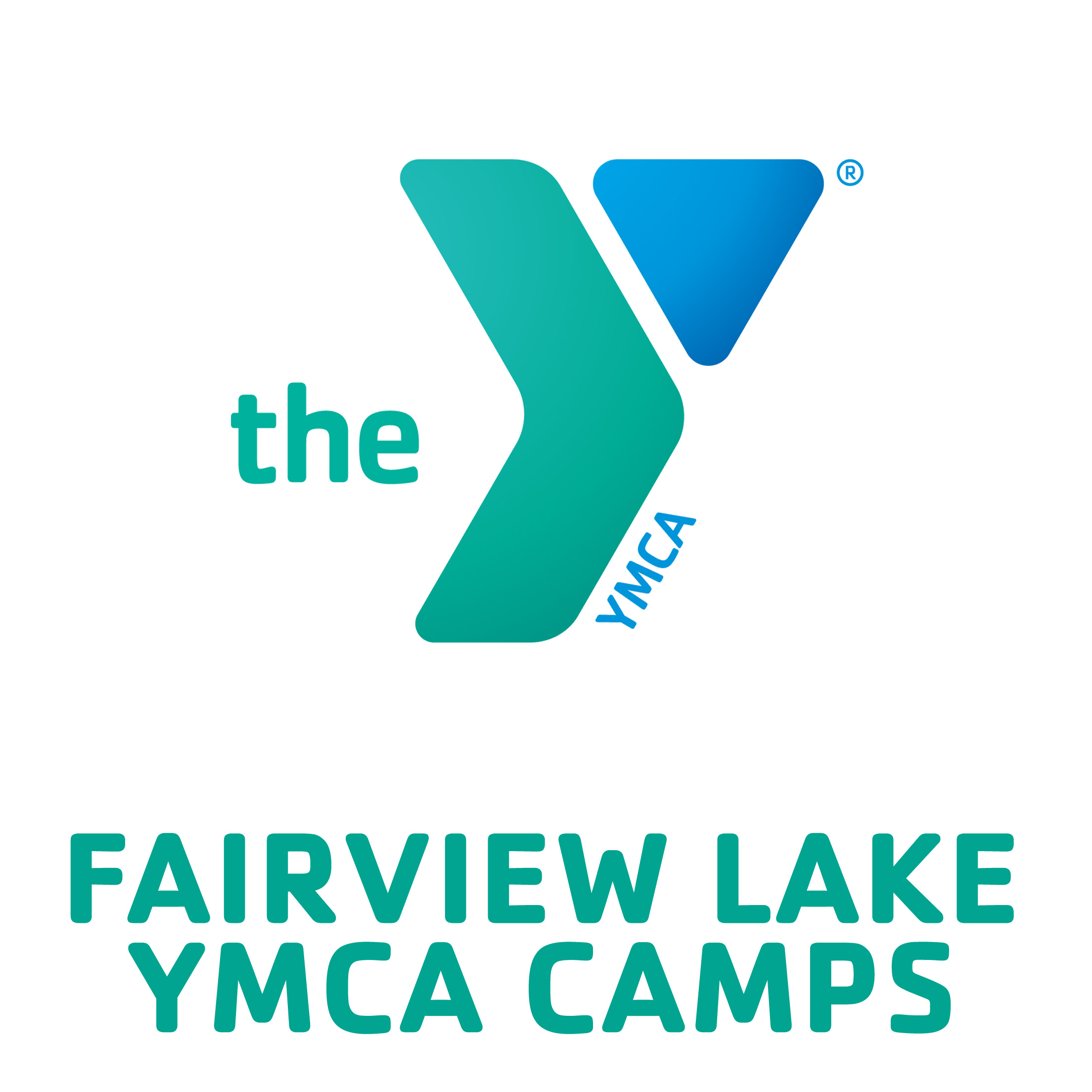 Fairview Lake YMCA Camps
