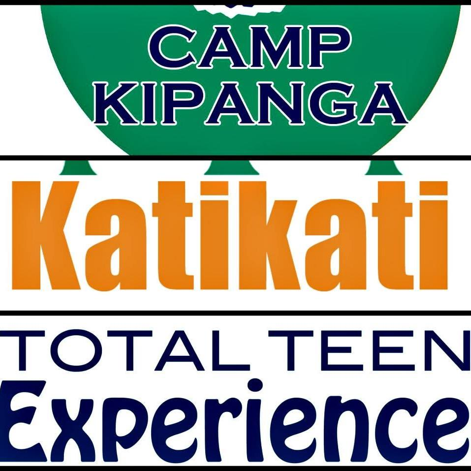 Exceptional Camps