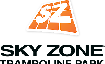 Sky Zone Sensory Hours in Mount Olive NJ