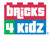 Bricks 4 Kidz - In-School Field Trips and Assemblies