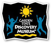 Garden State Discovery Museum - Cherry Hill, NJ