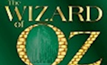 The Wizard of Oz at Surflight Theatre