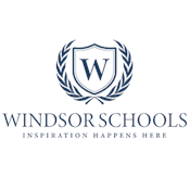 Windsor School - Specialized Education High School