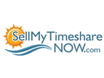 SellMyTimeshareNow New Jersey Timeshares
