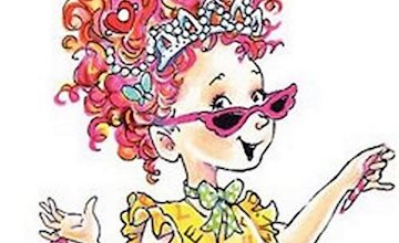 Fancy Nancy Tea For Two at Just Bead  Yourself