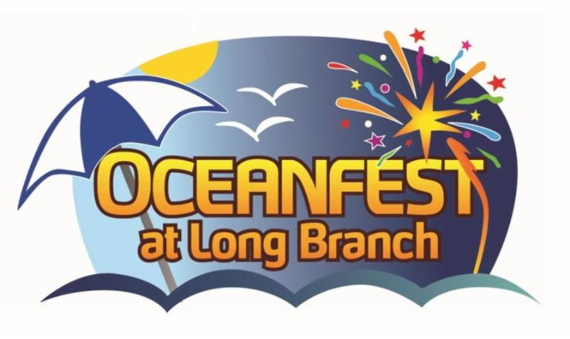 OceanFest at Long Branch