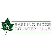 Basking Ridge Country Club Golf Academy