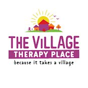 The Village Therapy Place