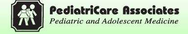 Pediatricare Associates
