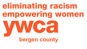 YWCA Summer Camps of Bergen County (Mahwah and Dumont locations)