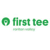 First Tee Raritan Valley Summer Camp