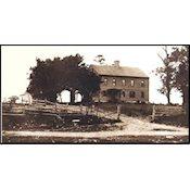 Rockingham Historic Site