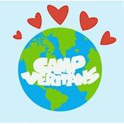 Camp Veritans Day Camp