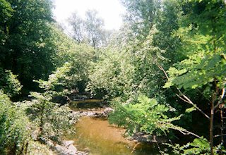 Cedar Brook Park