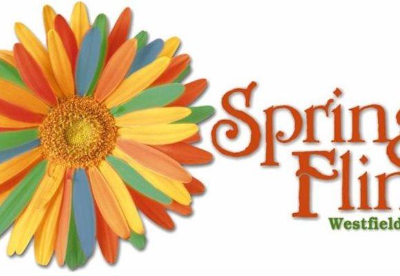 Westfield Spring Fling