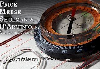 Price, Meese, Shulman & D'Arminio, PC