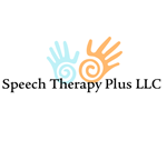Speech Therapy Plus LLC