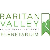The Planetarium at Raritan Valley Community College