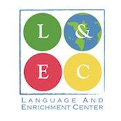 Language and Enrichment Center
