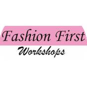 Fashion First Workshops