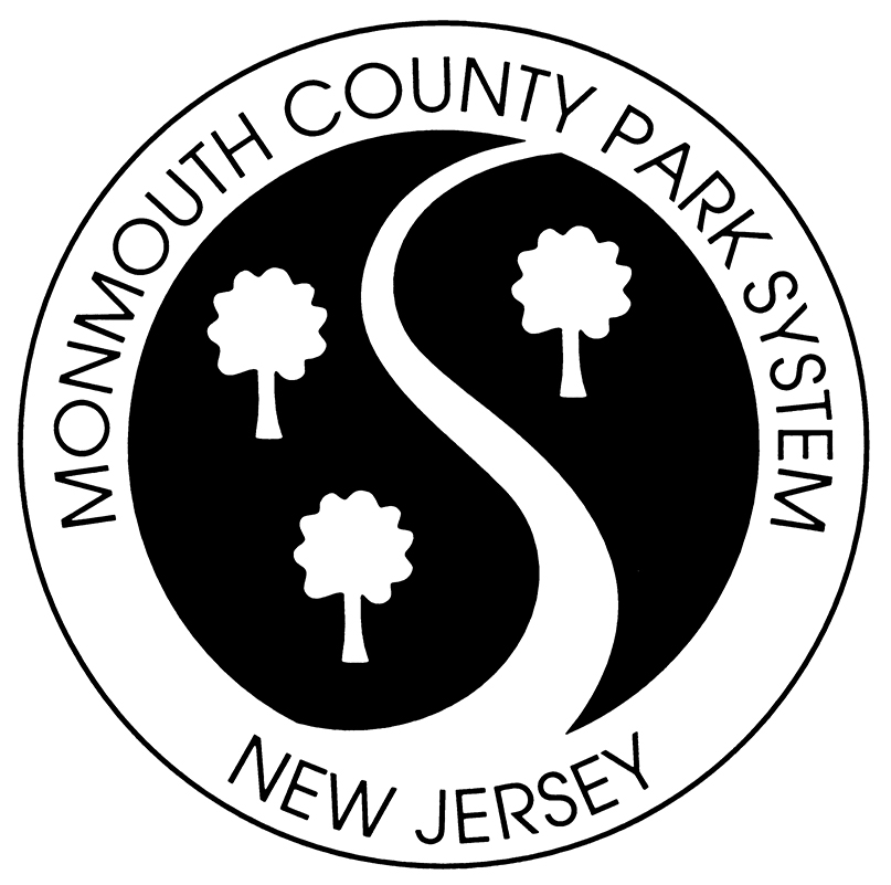 Monmouth County Park System