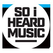 So I Heard Music