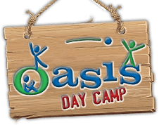 Oasis Day Camp - Union
