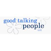Good Talking People, Teaneck, NJ and Ridgewood, NJ