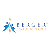 Berger Learning Group