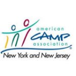 American Camp Association (ACA)