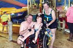 Special Needs Events at Sahara Sam's Oasis