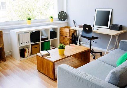bachelor-apartment-living