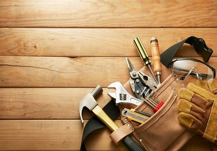 moving-tools-for-renters