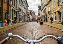 quebec-city-living