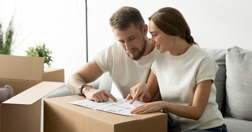 moving-temporary