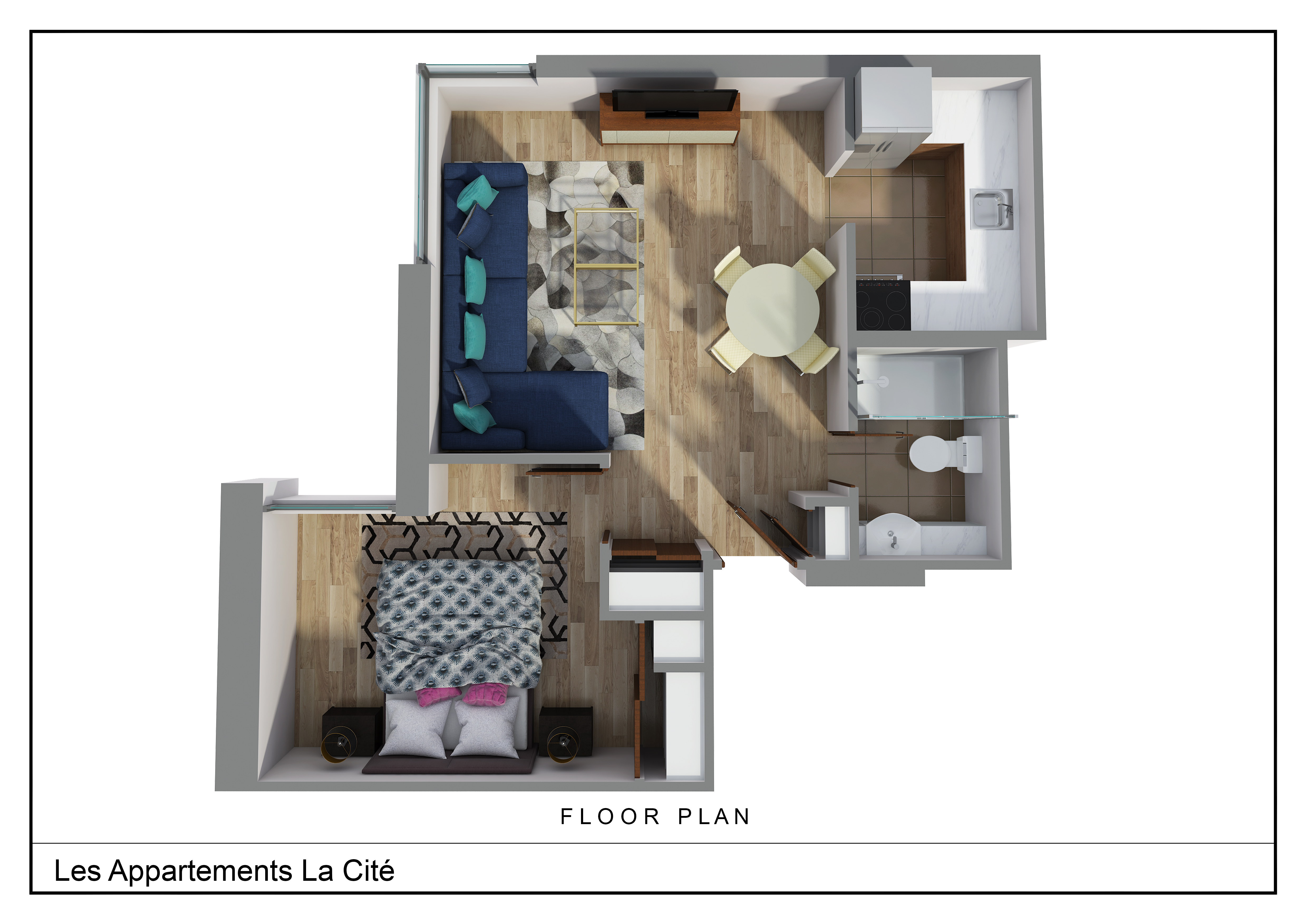 1-bedroom-designer
