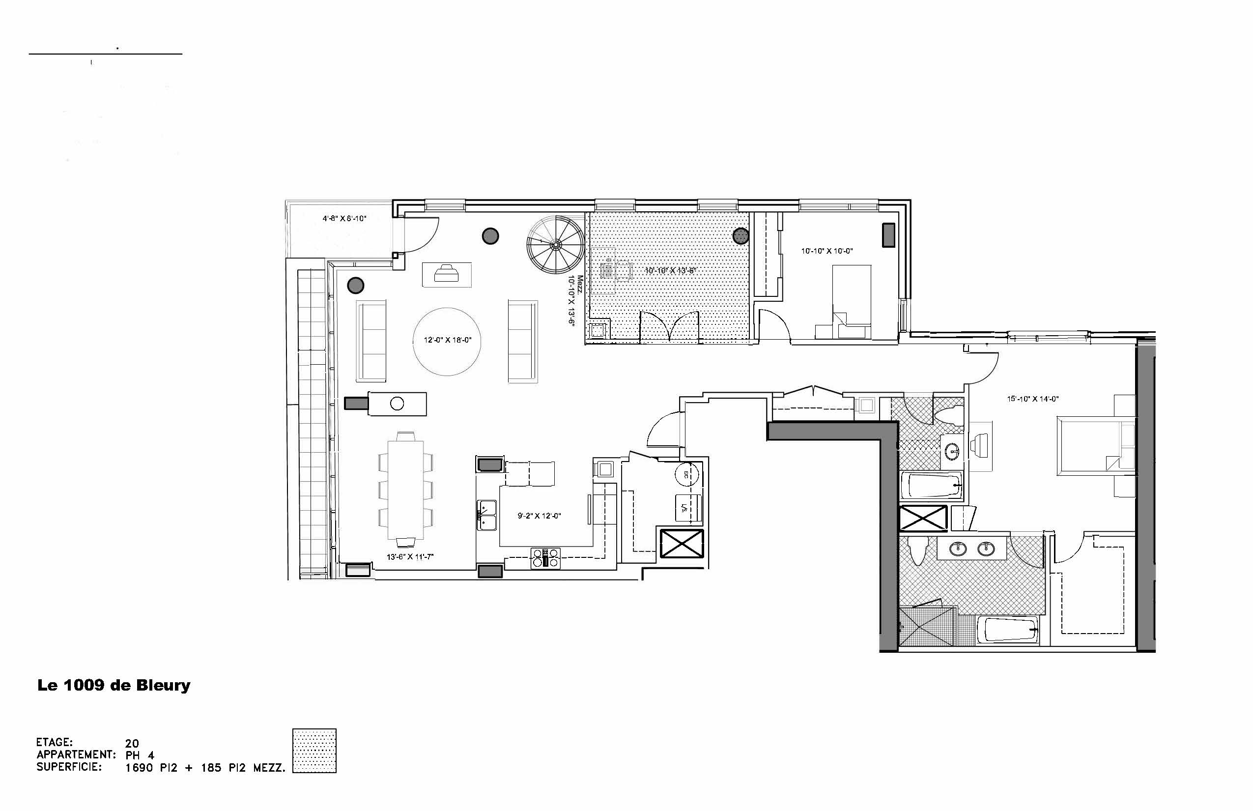 3-bedroom-penthouse