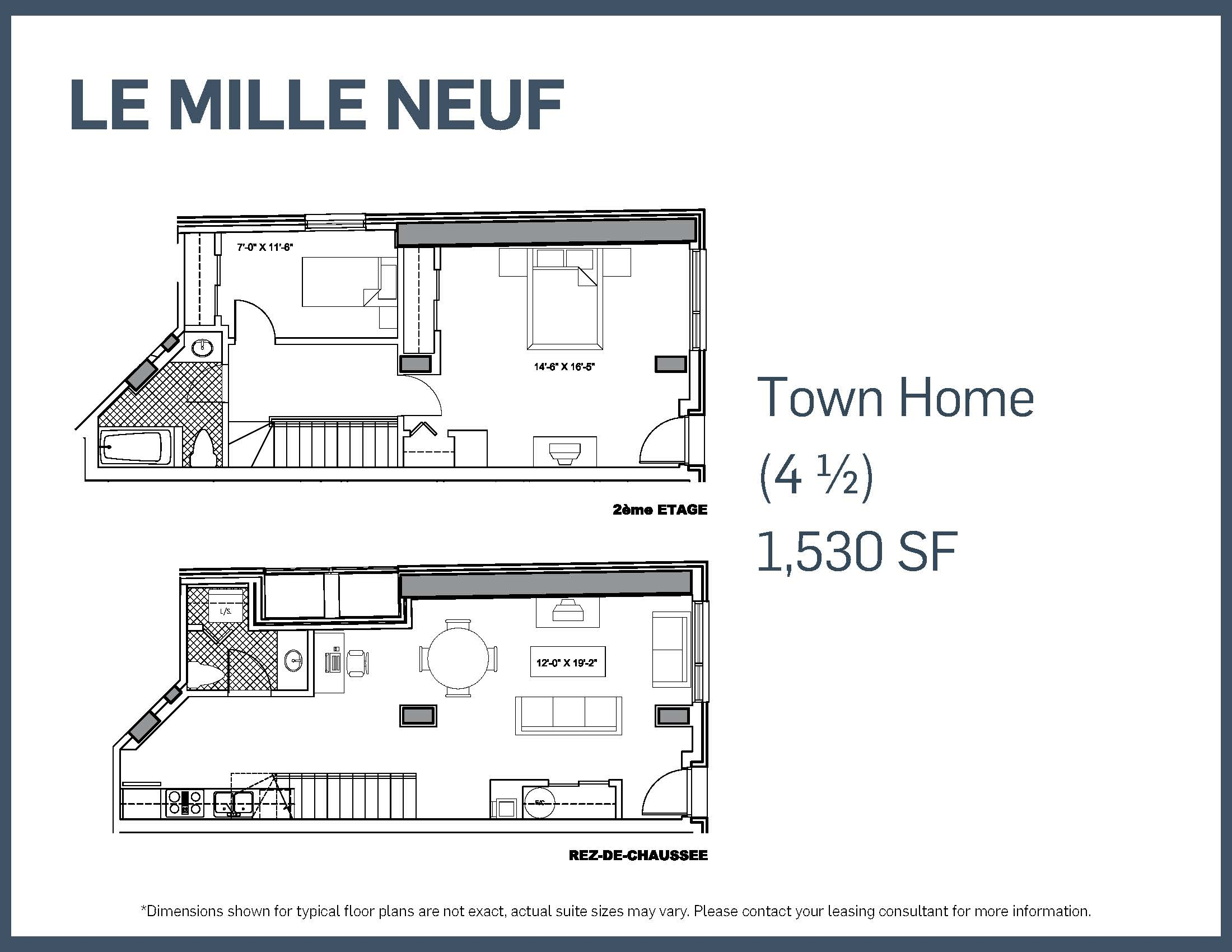 2-bedroom-town-home