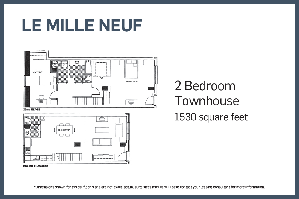 2-bedroom-townhouse