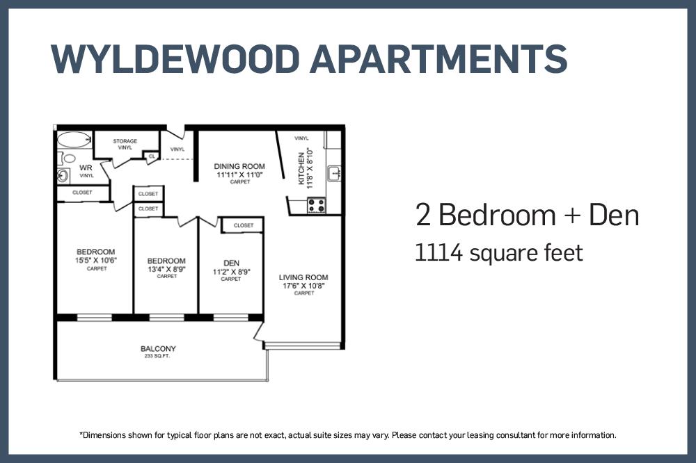 2-bedroom-den