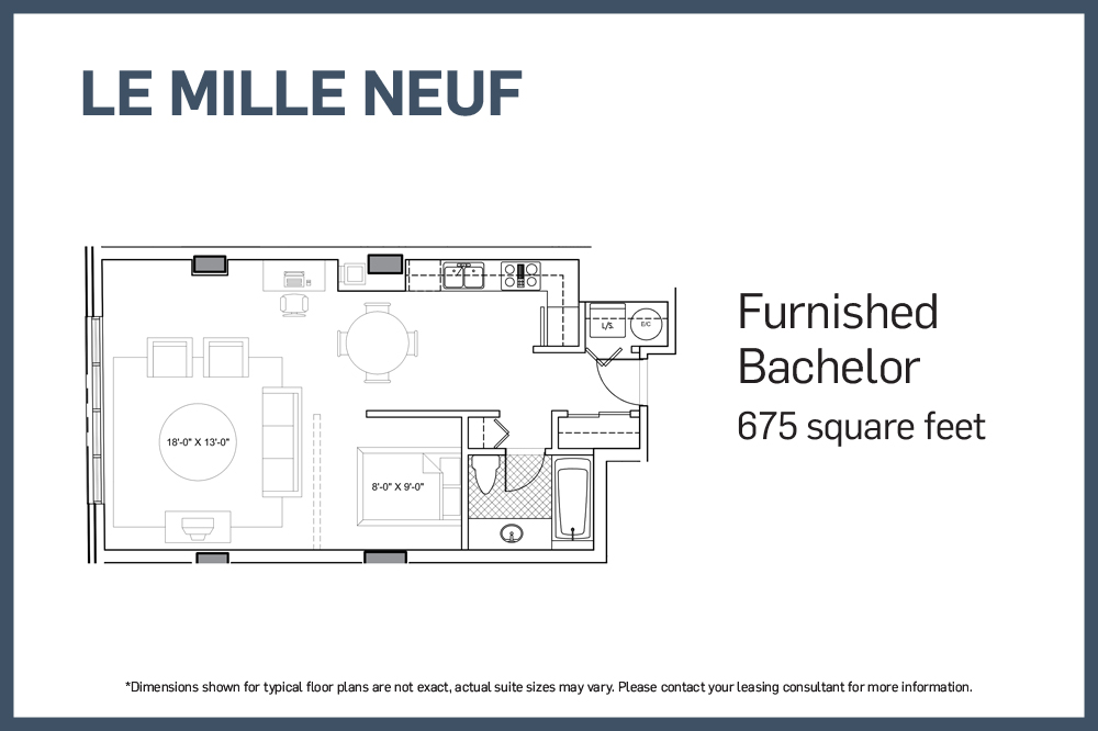 bachelor-furnished