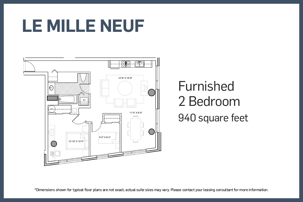 2-bedroom-furnished