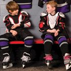 Does Every Canadian Kid Need To Learn To Skate And Play Hockey?