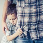 How to talk to your kids about traumatic events