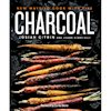 charcoal cookbook