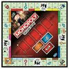 monopoly cheaters board game